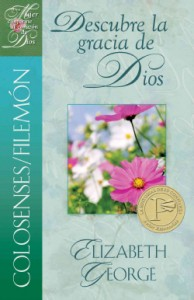 Colosenses-Filemon-Colossians-Philemon-Descubre-la-gracia-de-Dios-Discover-the-Grace-of-God-Paperback-P9780825412844-194x300