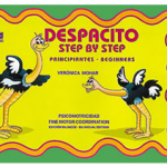 DespacitoPrincipiantes-150x150