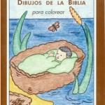 DibujosdelaBiblia-copy-150x150