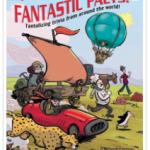 FantasticFacts-150x150