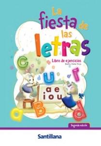 Fiesta-de-Letras-209x300