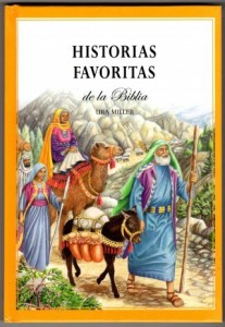 Historias-Favoritas-de-la-Biblia-207x300