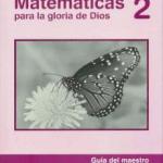Mathematicas2-150x150
