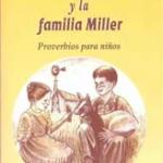 SabiduriaylaFamiliaMiller-150x150