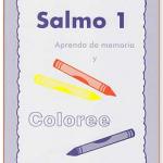 Salmo1colorear-150x150