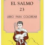 Salmo23colorear-copy-150x150