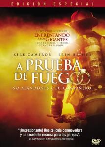 a-prueba-de-fuego-dvd-7628-MLA5257494789_102013-F-214x300