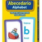 abecedario.tarjetas-150x150