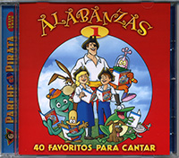 alabanzas1.CD