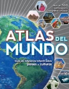 atlas-del-mundo-233x300