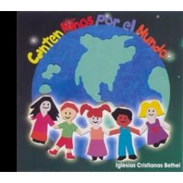 canten-ninos-por-el-mundo
