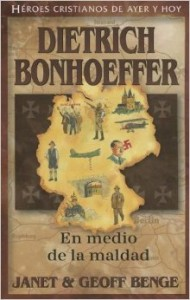 dietrich-bonheffer-190x300