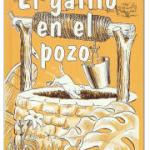el-gatito-en-el-pozo-150x150