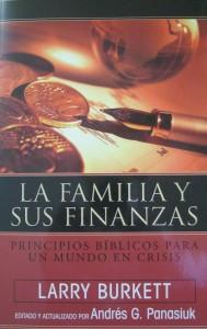 familia-y-sus-finanzas-189x300