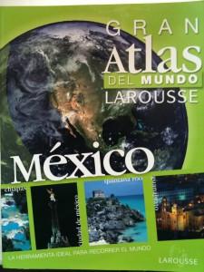 gran-atlas-de-mundo-mexico-225x300