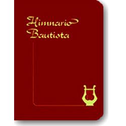 himnario-buatista