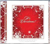 its-cristmas