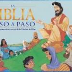 la-biblia-paso-a-paso-150x150