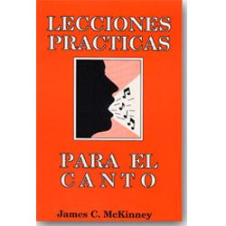 lecciones-praticas-para-el-canto
