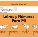 letrasNumerosParaMi-150x150
