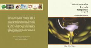 libro-300x159