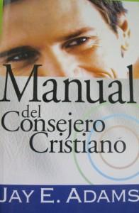 manual-del-consejero-cristiano-196x300