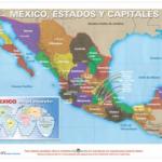mapa-manteleta-mexico-150x150