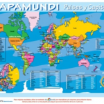 mapa-manteleta-mundial-150x150