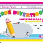 matematicasP1quedivertido-150x150