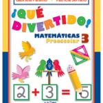 matematicasP3queDivertido-150x150
