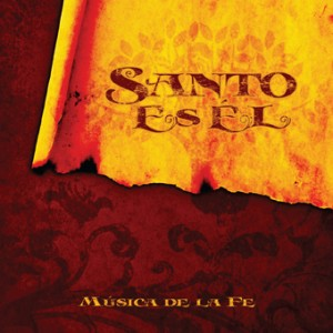 santo-es-el-300x300