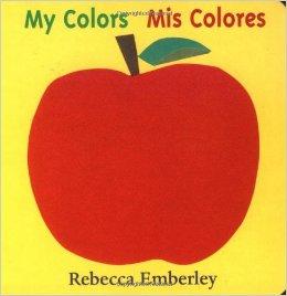 Mis Colores