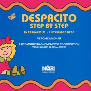 Despacito Intermedio