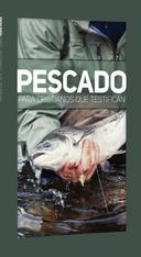 Pescado: Para Christianos que Testifican