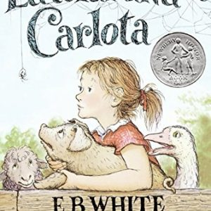 La Telarana de Carlota / Charlotte's Web