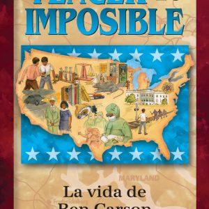 Vencer lo imposible - La vida de Ben Carson