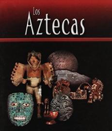 Los Aztecas, Lemonhass.com, historia de México