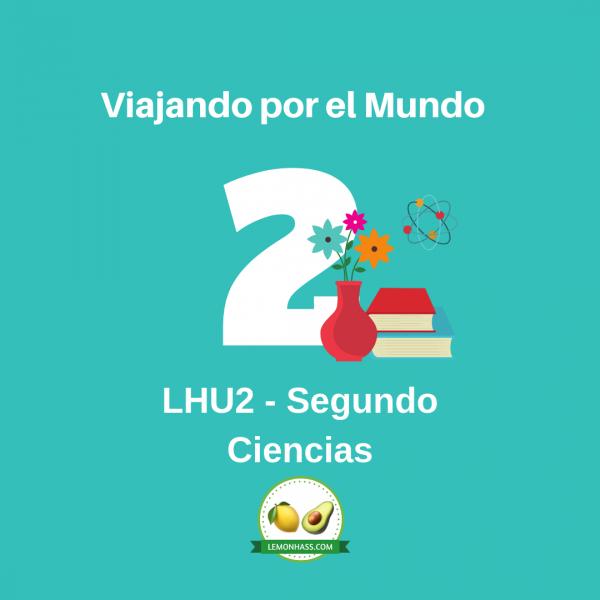 bundle product ciencias 2