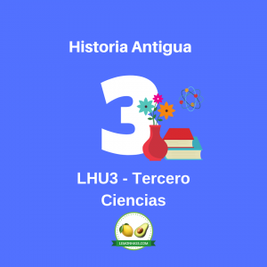 bundle product ciencias 3