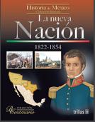 México 6: La Nueva Nación