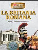 Britania Romana