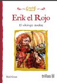 Eric el Rojo