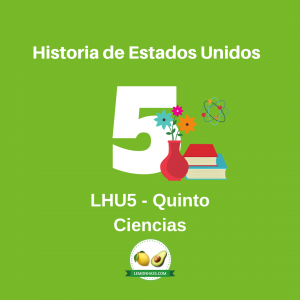 bundle product ciencias 5