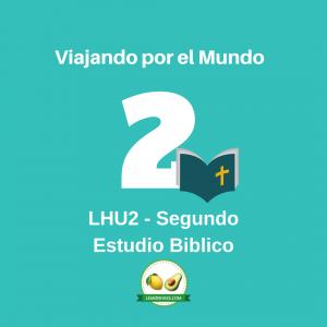 bundle product biblia 2
