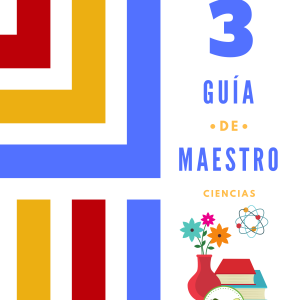 lemonhass guia ciencias 3
