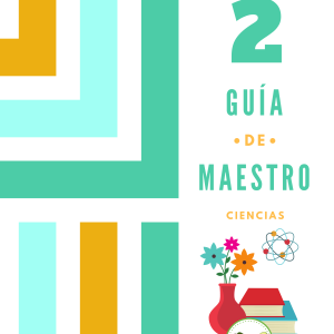 lemonhass guia ciencias 2