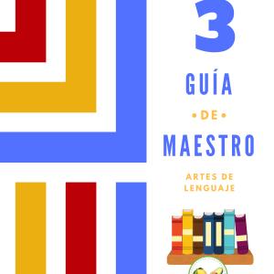 lemonhass guia artes 3 2019-3